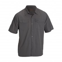 5.11 Freedom Flex Woven Shirt – Short Sleeve