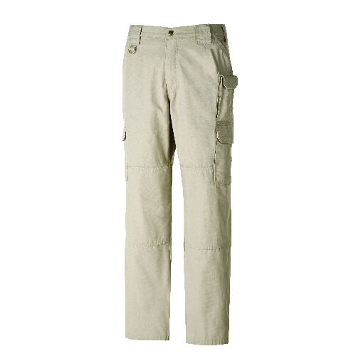 5.11 Women's Tactical Pants – Khaki
