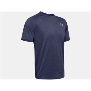 Under Armour® Tech™ 2.0 Short Sleeve T