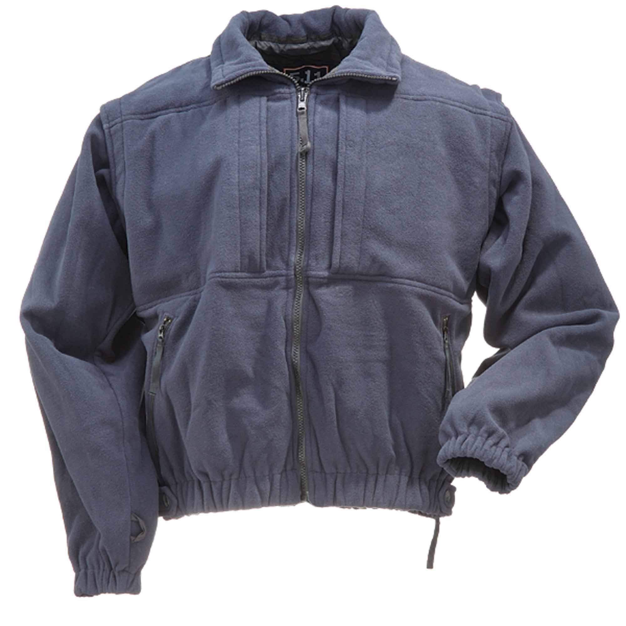 5.11 5-in-1 Jacket