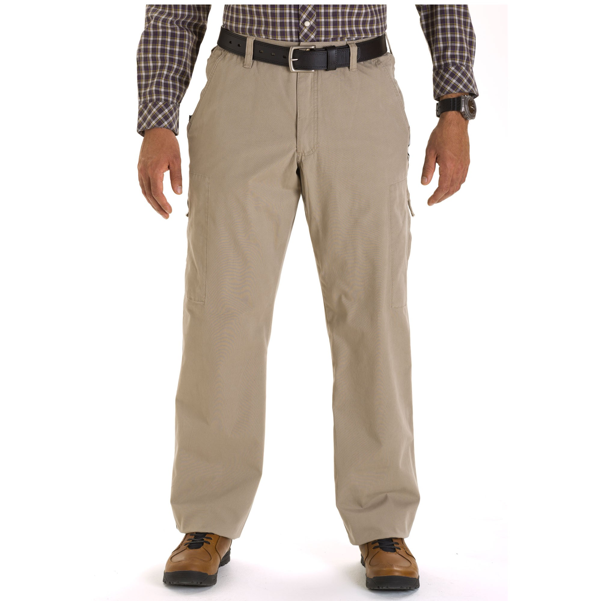 5.11 Covert Cargo Pants | Republic Outdoor Equipment