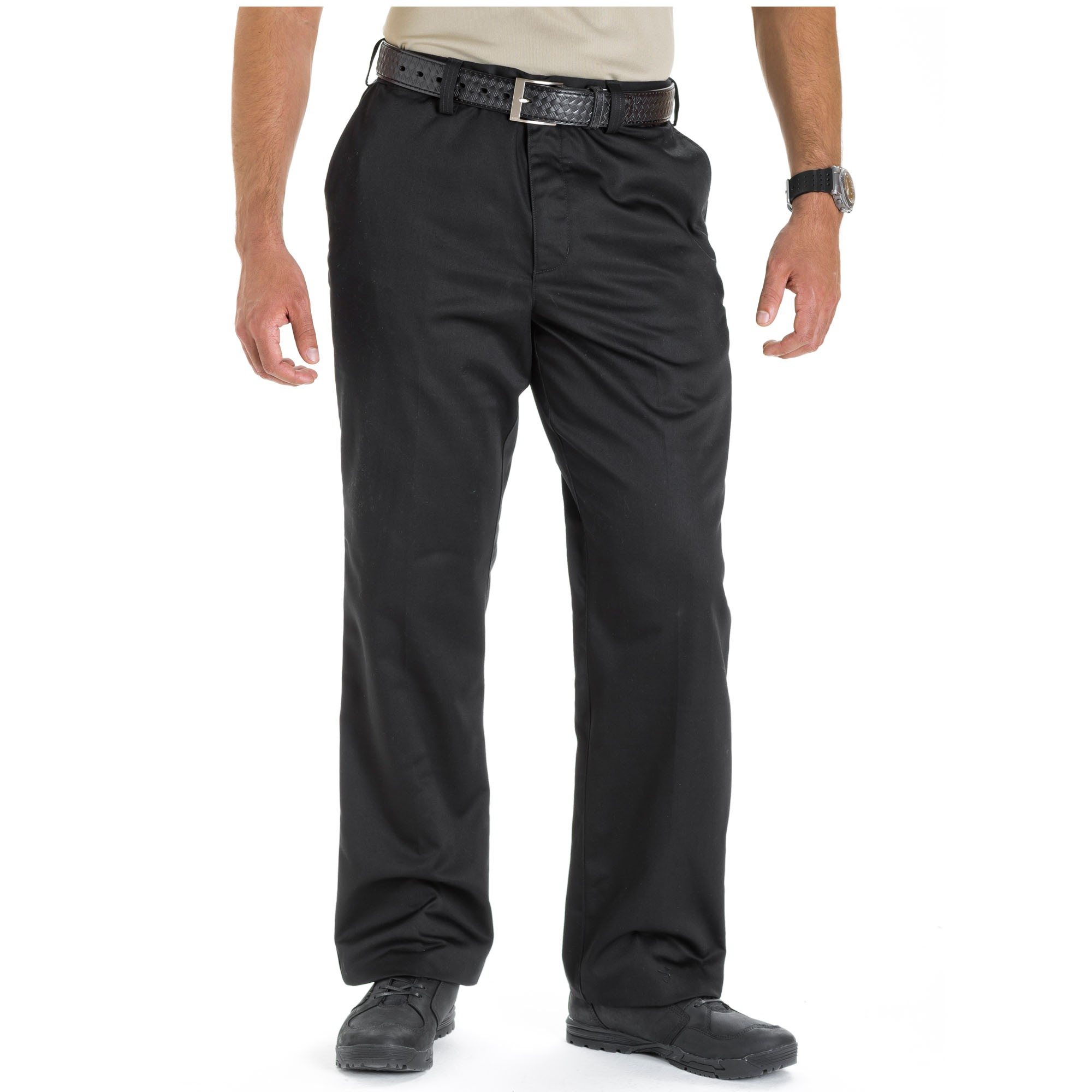 5.11 Covert Khaki 2.0 Pants