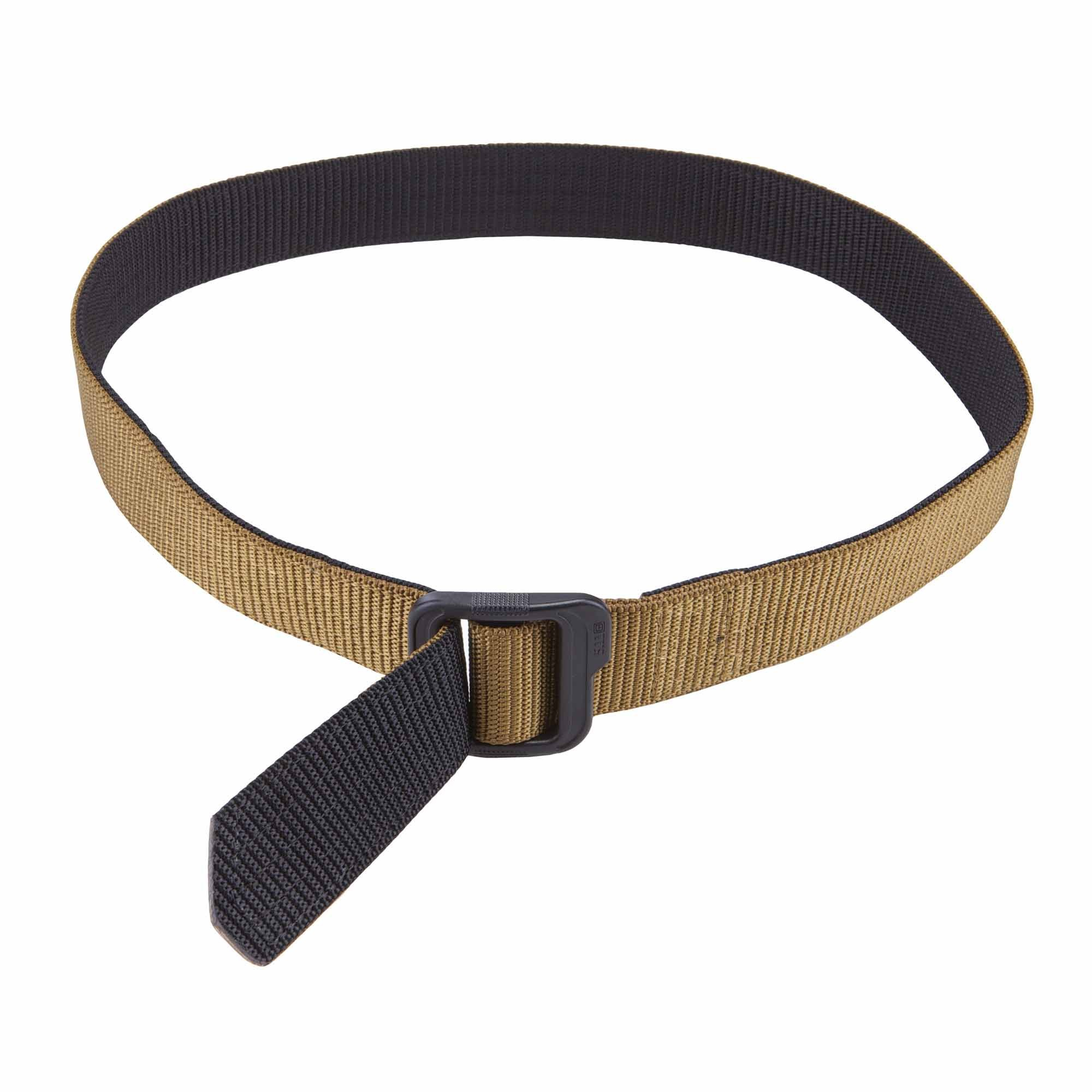 5.11 Double Duty Belt – 1.5″ Wide