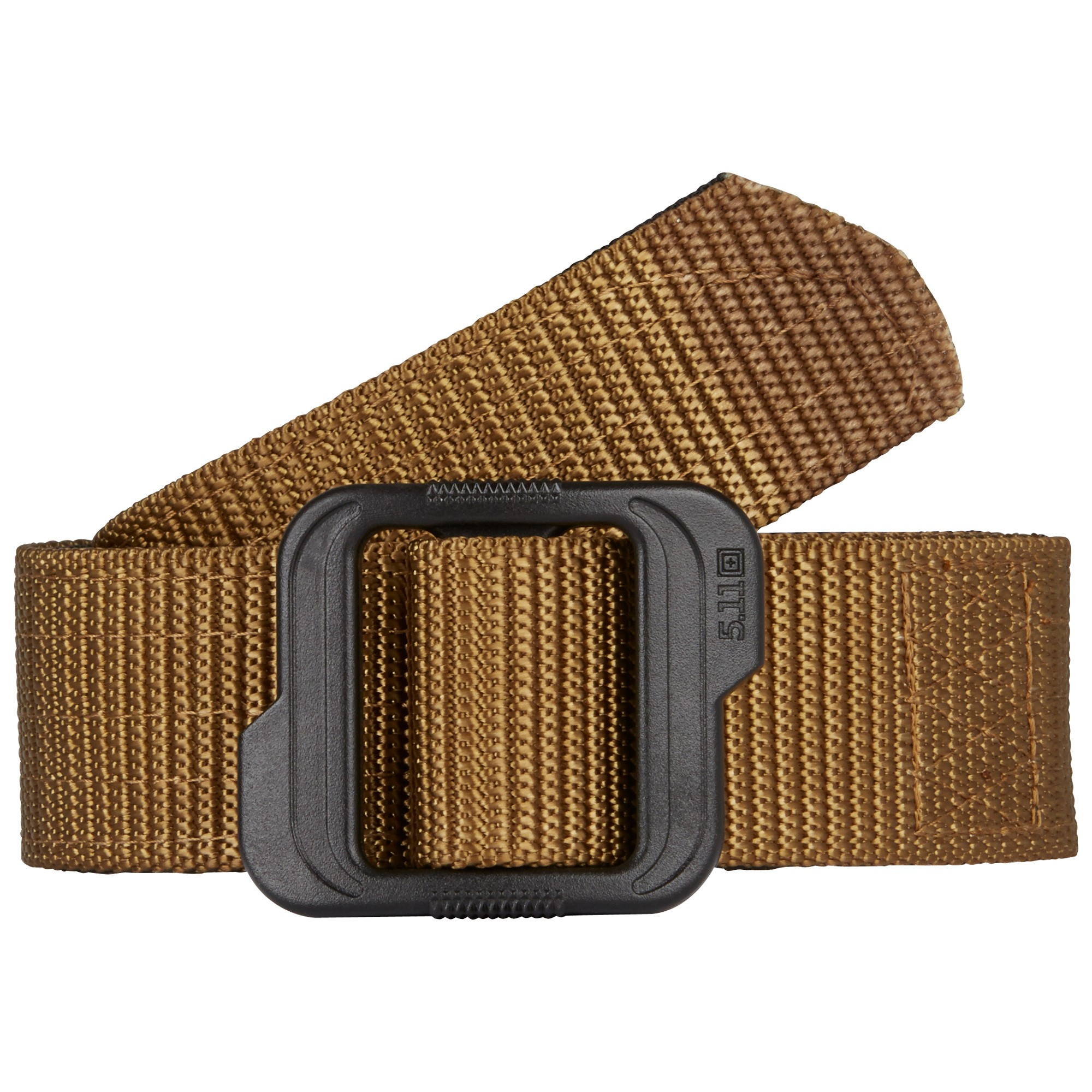 "5.11 Double Duty Belt - 1.5"" Wide"