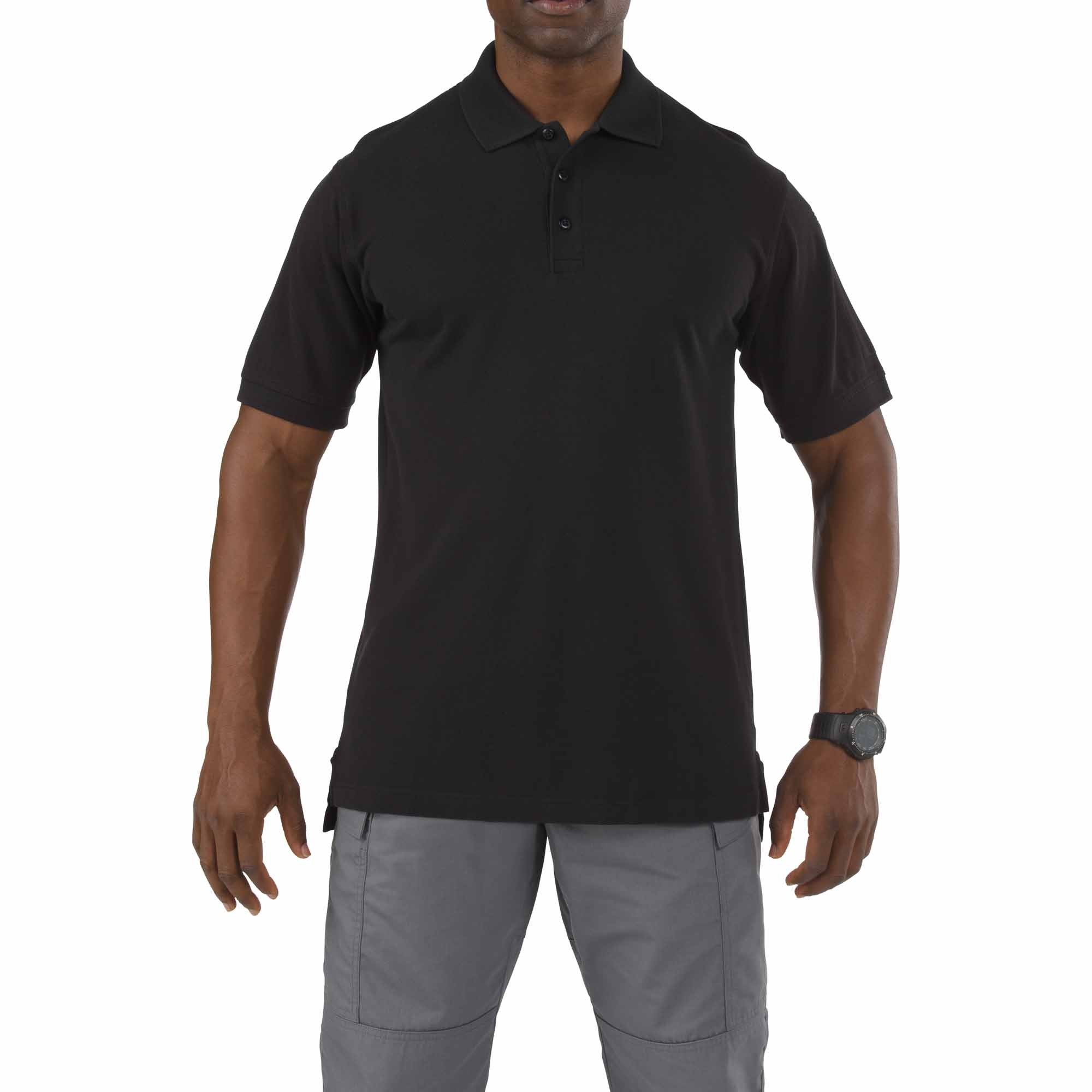 5.11 Professional Polo – Short Sleeve