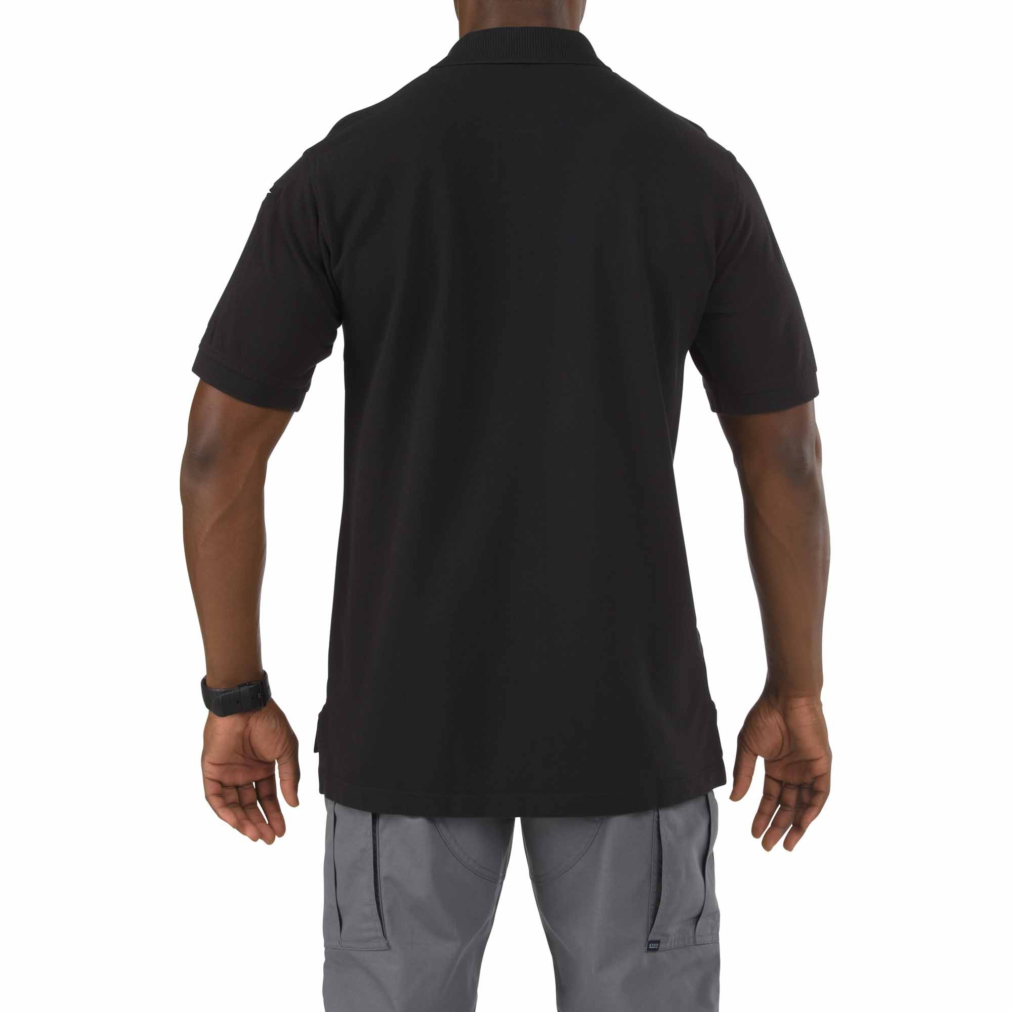 5.11 Professional Polo - Short Sleeve