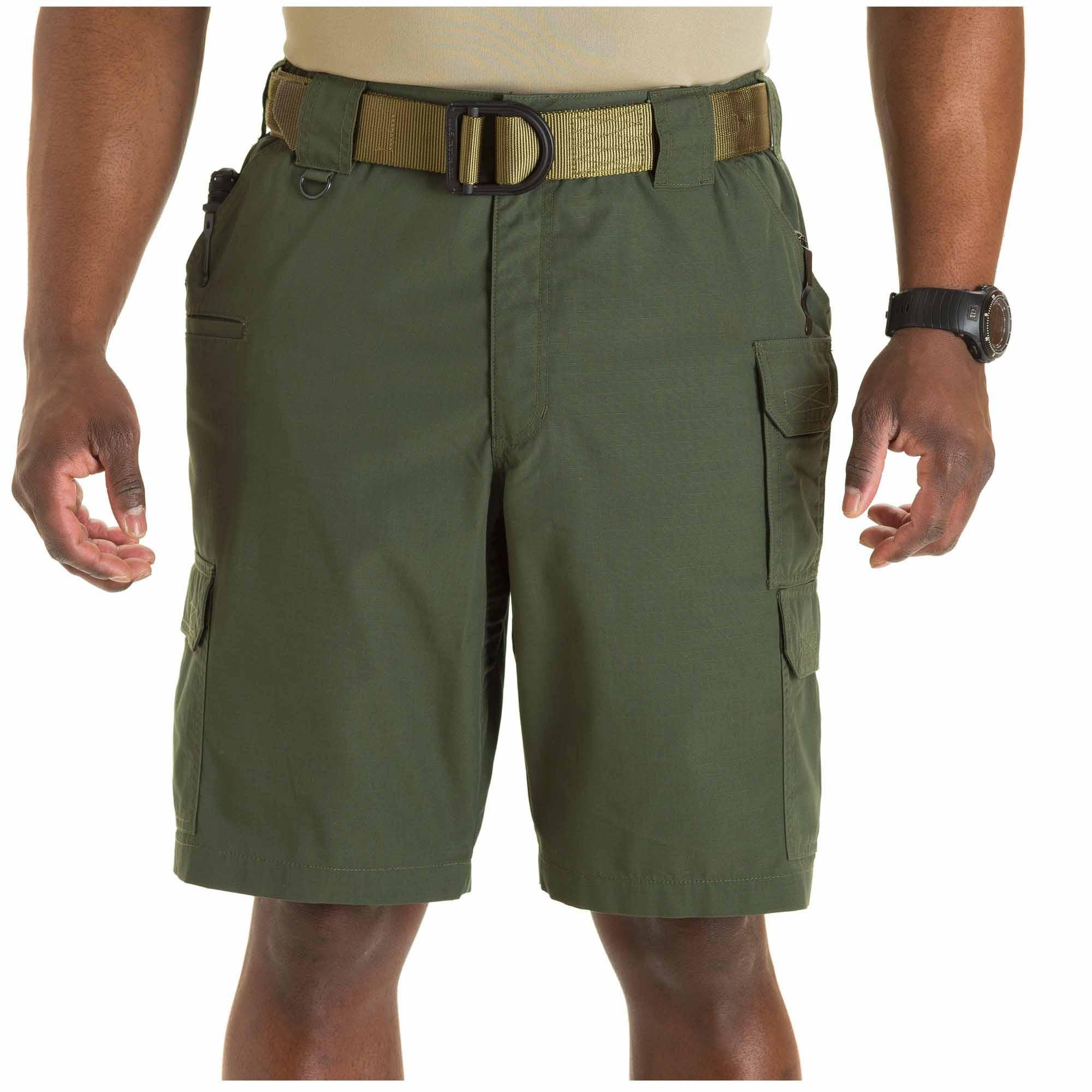 5.11 TACLITE Shorts