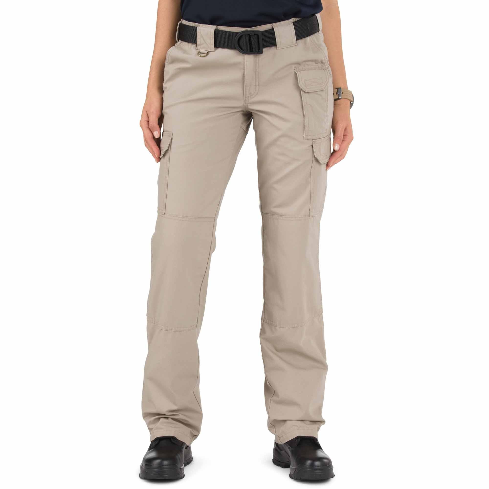 5.11 Tactical Pants -Women's