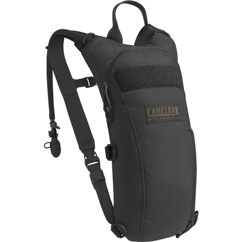 Camelbak Thermobak 3L Hydration Pack