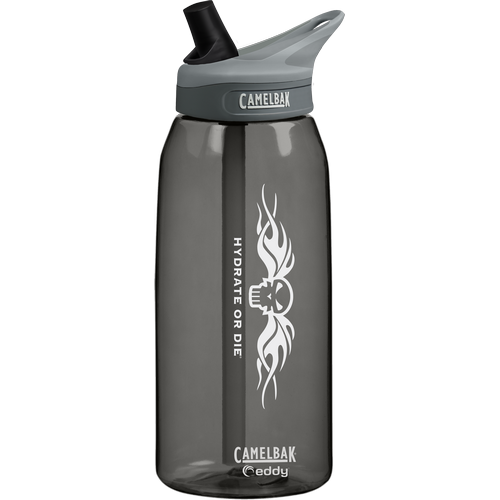 Camelbak® Eddy 1L Water Bottle