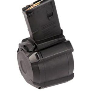 Magpul PMAG® D-60™ AR/M4 Magazine