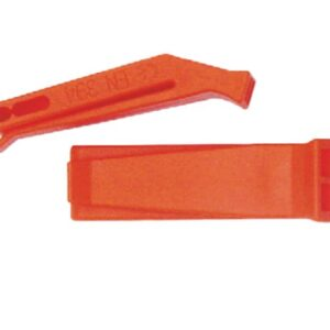 NDUR® Safety Whistle