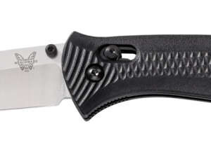 Benchmade Presidio Ultra® Knife