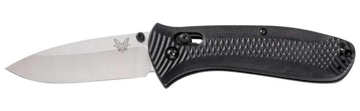 Benchmade Presidio Ultra® Knife