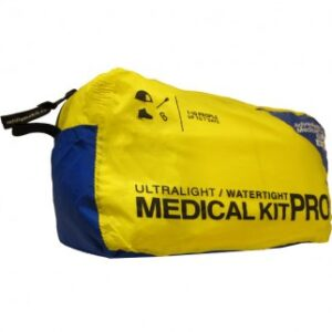 Adventure Medical Kits® Professional Ultralight/Watertight Pro