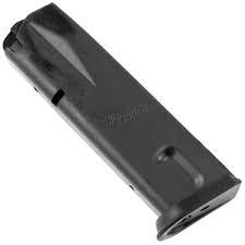 Sig Sauer P228/229 9mm 13 Round Pistol Magazine