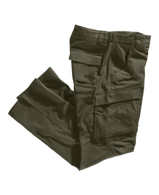 Under Armour® Tactical Women's Duty Pants
