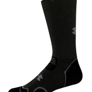 Under Armour® Coldgear® Cushion Boot Sock