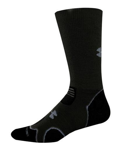 Under Armour® Coldgear® Cushion Boot Sock