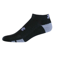 Heatgear® Resistor III Lo Cut Socks