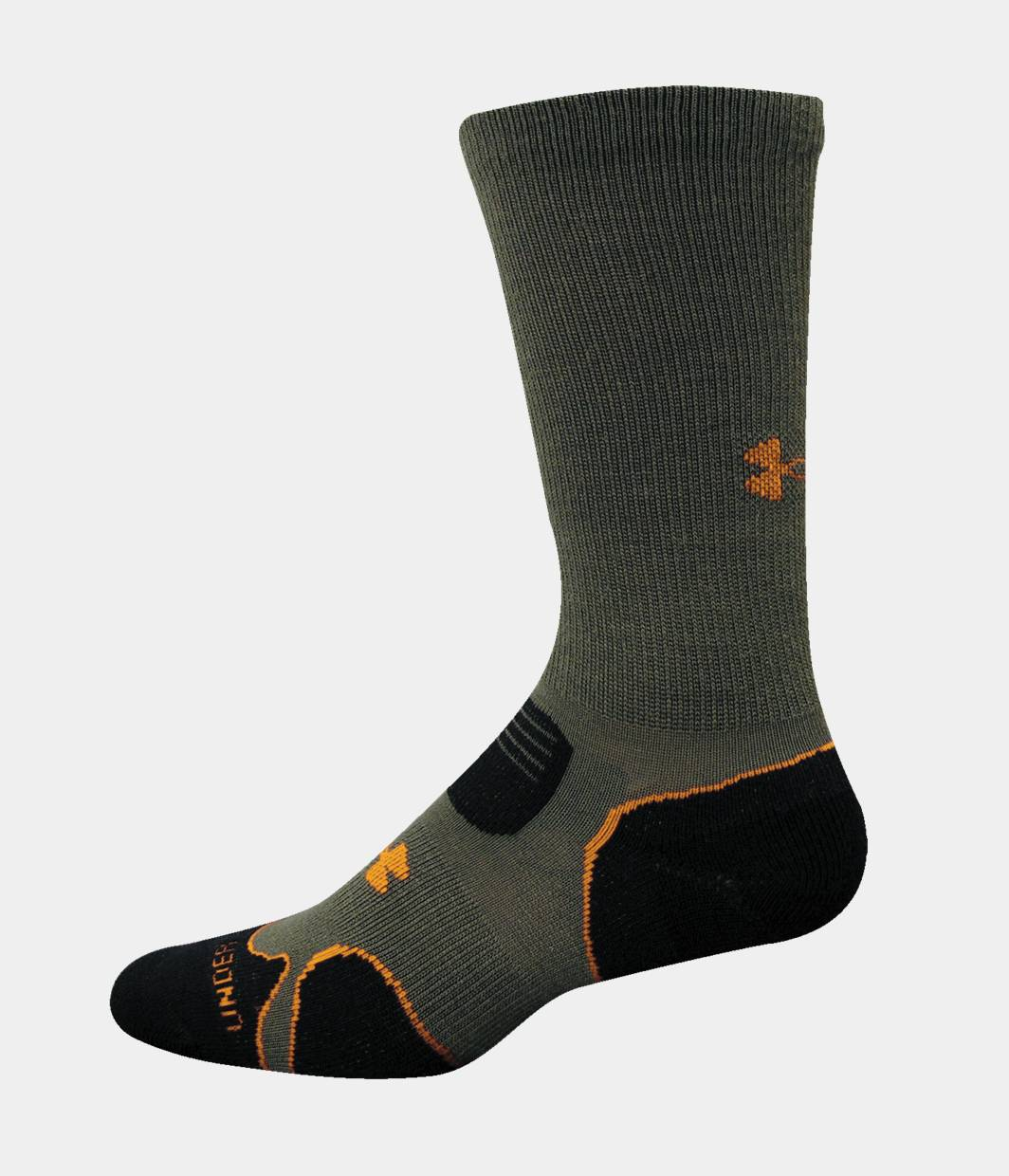 Under Armour® Coldgear® Lite Boot Sock