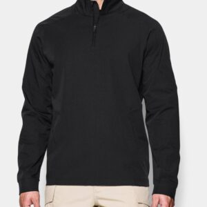Under Armour® Tactical 1/4 Zip