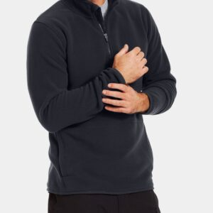 UnderArmour® Tactical Job Fleece