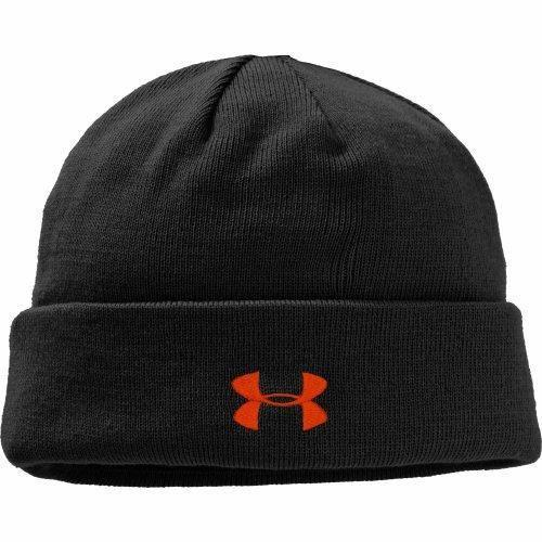 Under Armour® Tactical Stealth Beanie