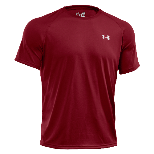 Under Armour® Tech™ Short Sleeve T