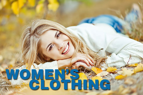 Womens-clothing
