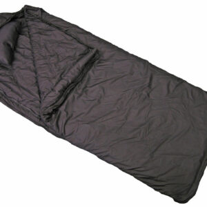 Wiggy's Nautilus Sleeping Bag