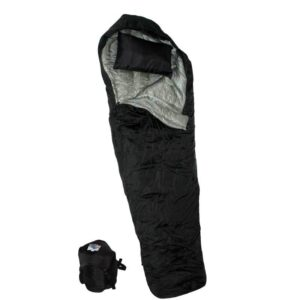 Wiggy's Super Light Mummy Style Sleeping Bag