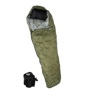 Wiggy's Ultra Light Sleeping Bag