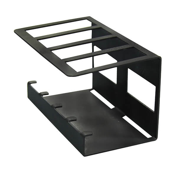 SecureIt® Vertical Magazine Holder