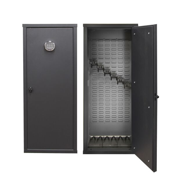 SecureIt® Model 52 Gun Cabinet