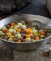 MH Beef Stew