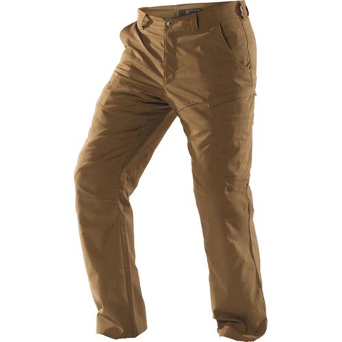 5.11® Apex Pants
