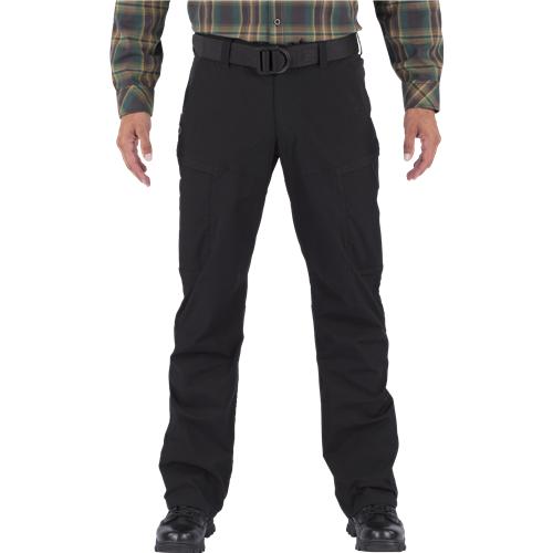 511 Apex Pants Black