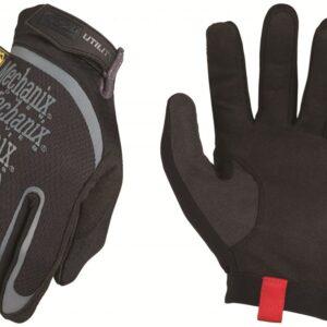 Mechanix Wear Utility Gloves